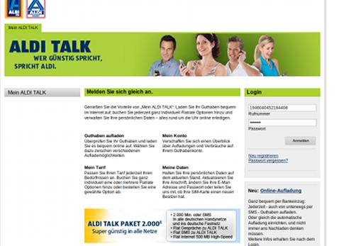 handy guthaben online aufladen per lastschrift