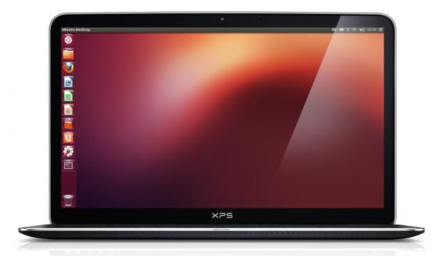 XPS 13, Developer Edition