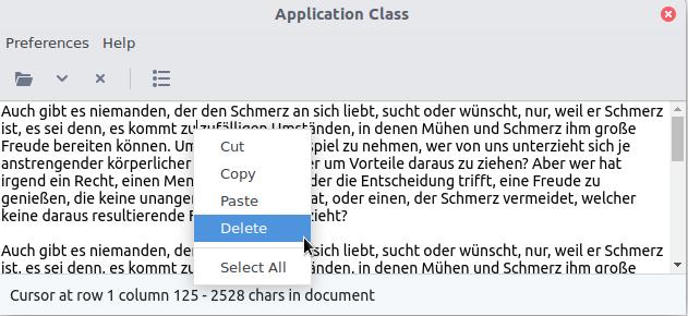 electron-context-example-context-menu