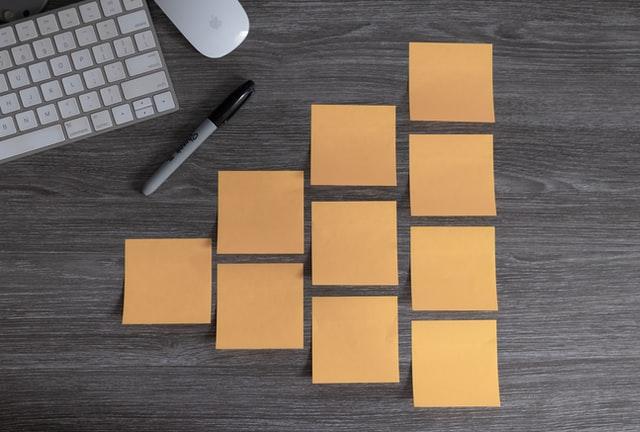 Wie man sich als Solo-Gründer organisiert